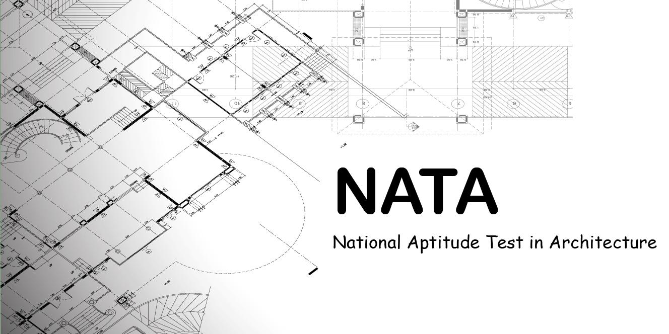 NATA 2021: Latest News, Exam Date, Registration, Syllabus
