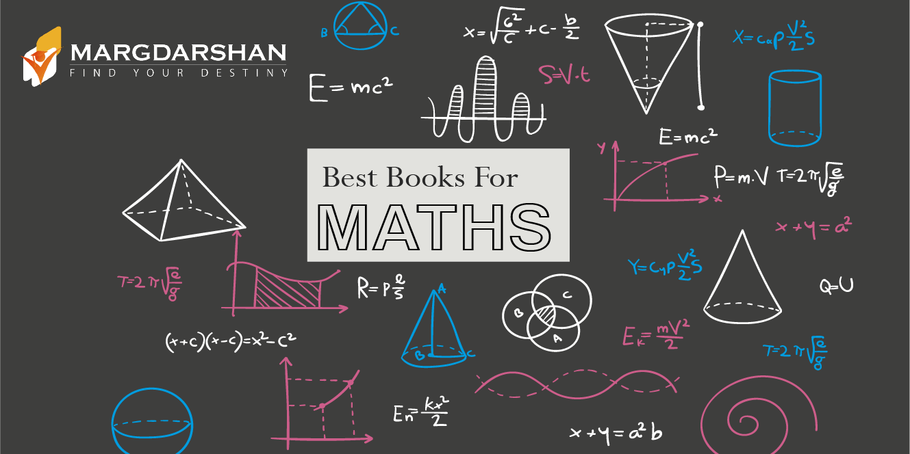 JEE Mains 2021:Best Books for Maths, Important topics for JEE Main, Topic Weightage and Preparation Tips