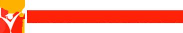 Margdarshan Footer Logo